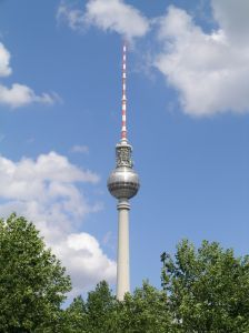 1054369_tv_tower_berlin_germany